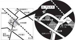 map_Kプレイス