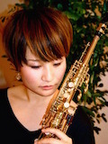 Haruka-Sasaki_resize