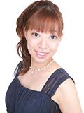 MayukaTakayama