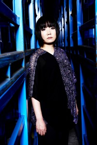 katakura_m