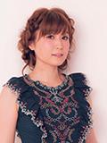 akikosuda_vo