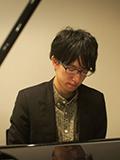 Photo_森田竜也p