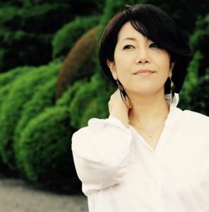 Miyoshi Kaori(三善香里)
