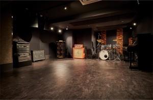 img_studio_slider_04